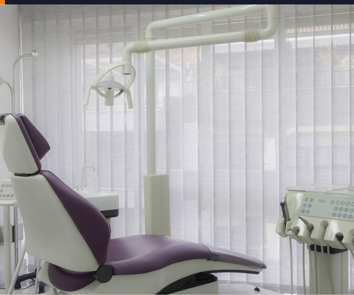 implantes dentales Oviedo