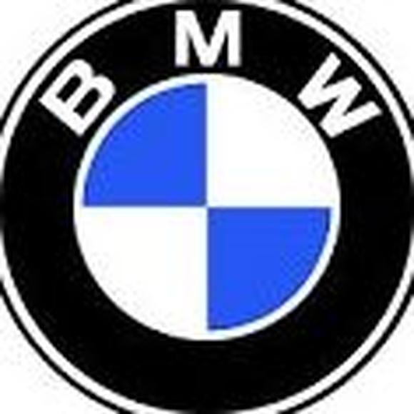 Especialistas BMW  Tudela