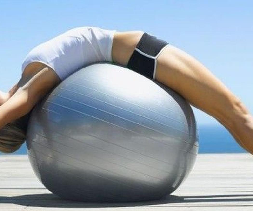 Principios de la fisioterapia deportiva