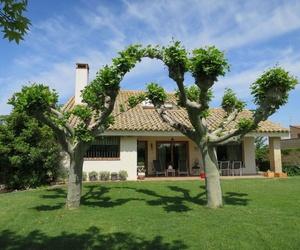 Todos los productos y servicios de Inmobiliarias: Fincas Goya