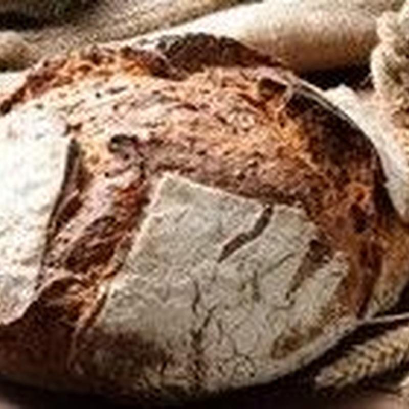 Panadería: Productos de Panadería Malanda