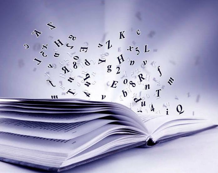 Traducción Jurada: Servicios de Traducciones ZB