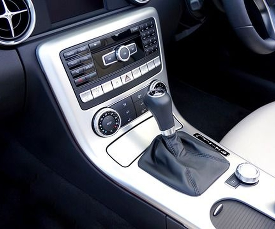 Qué preguntas hacernos antes de instalar el aire acondicionado en tu vehículo