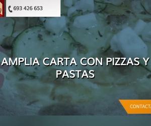 Restaurante italiano en Almería | Sicilia a la Carta
