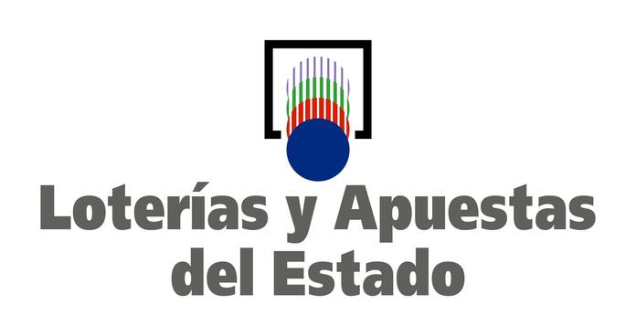 El Gordo : Productos y servicios   de Expendeduría Nº 1 - Erroka Castrillejo Gabilondo