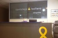 Derecho Fiscal y Contable: Productos y Servicios de Cantalejo & Bollero