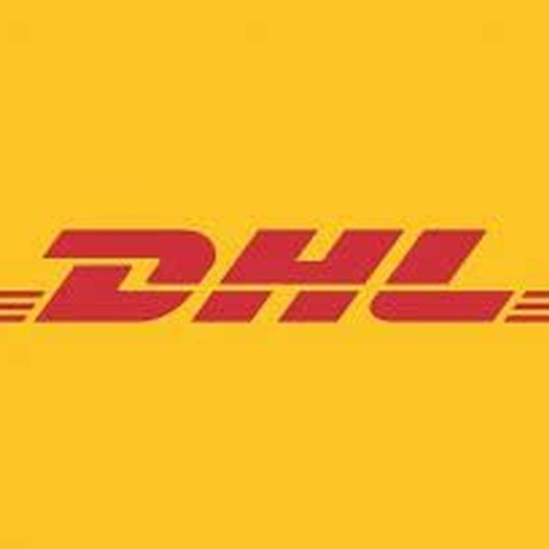 DHL: Productos de Expendiduría Número 19