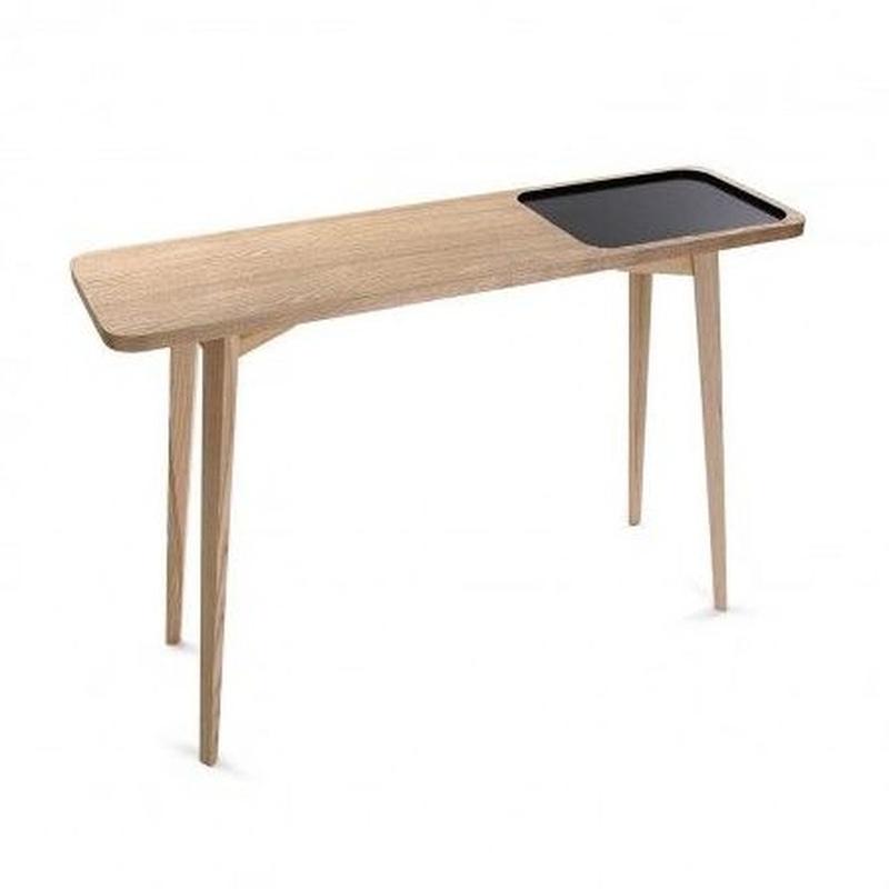 Colección Argos: Tienda online  de COSCO. Tel 928988528