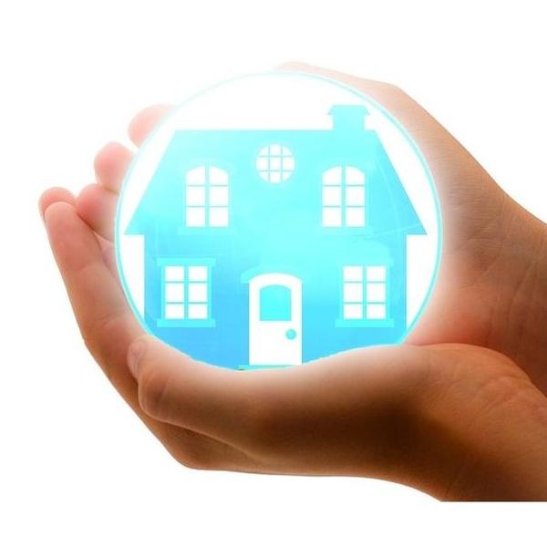 Seguros de hogar : Nuestros servicios de Allianz Seguros - Andrés Rojas
