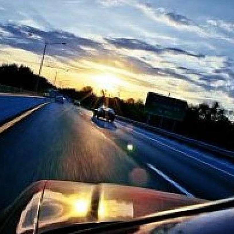 Tarjetas de transporte: Servicios de Gestors Associats Porcar Fulleda