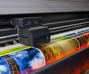 Tendencias más importantes de impresión digital previstas para 2021