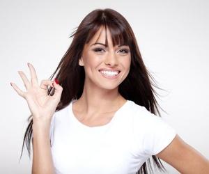 3 buenas razones para realizarte un blanqueamiento dental