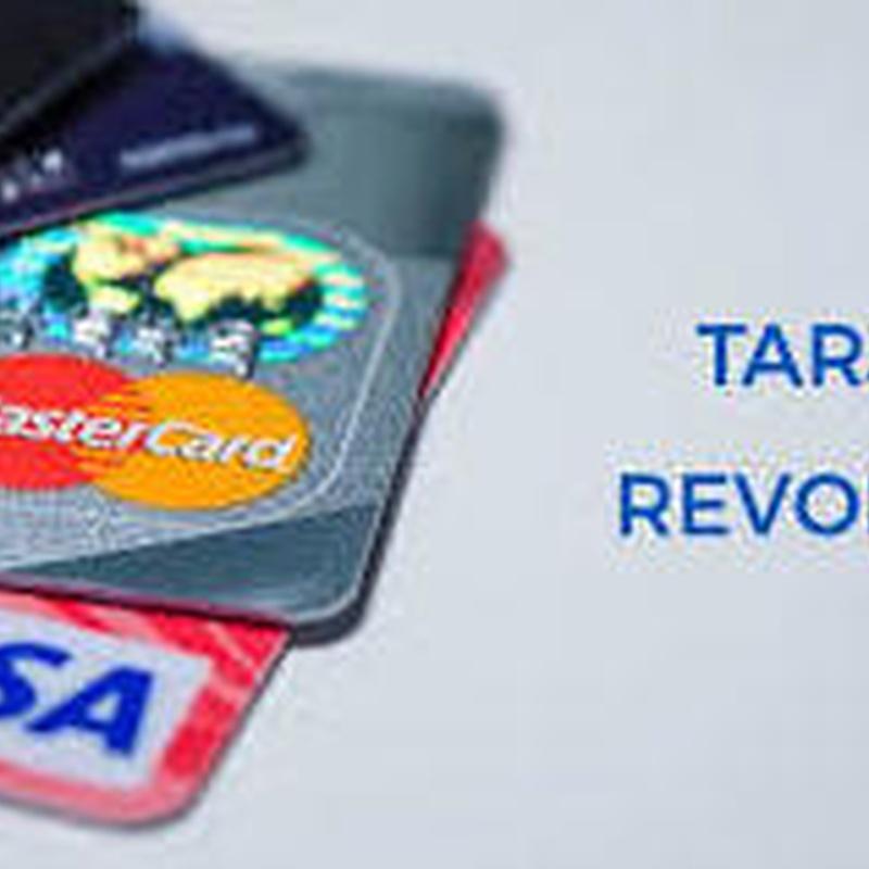 Nulidad de Préstamos o tarjetas de crédito Revolving por usura : Bufete de Nieves Menchero Abogados