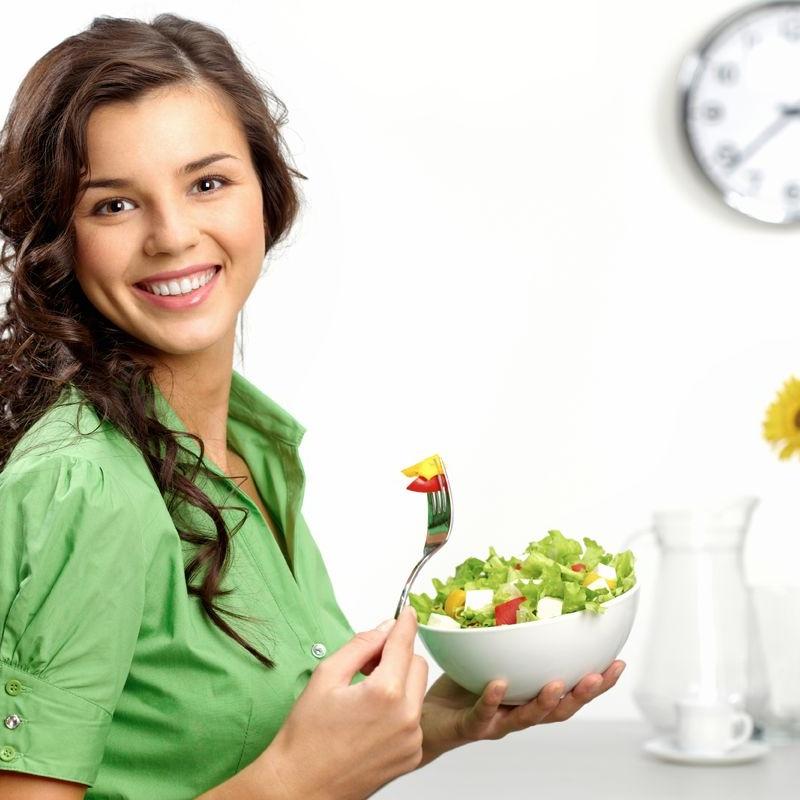 Dietas: Adelgaza con auriculoterapia de FRANCISCO GÁMIZ GONZÁLEZ