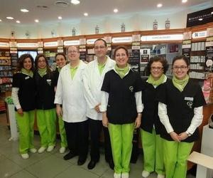 Clínica dental Motilla en Sevilla