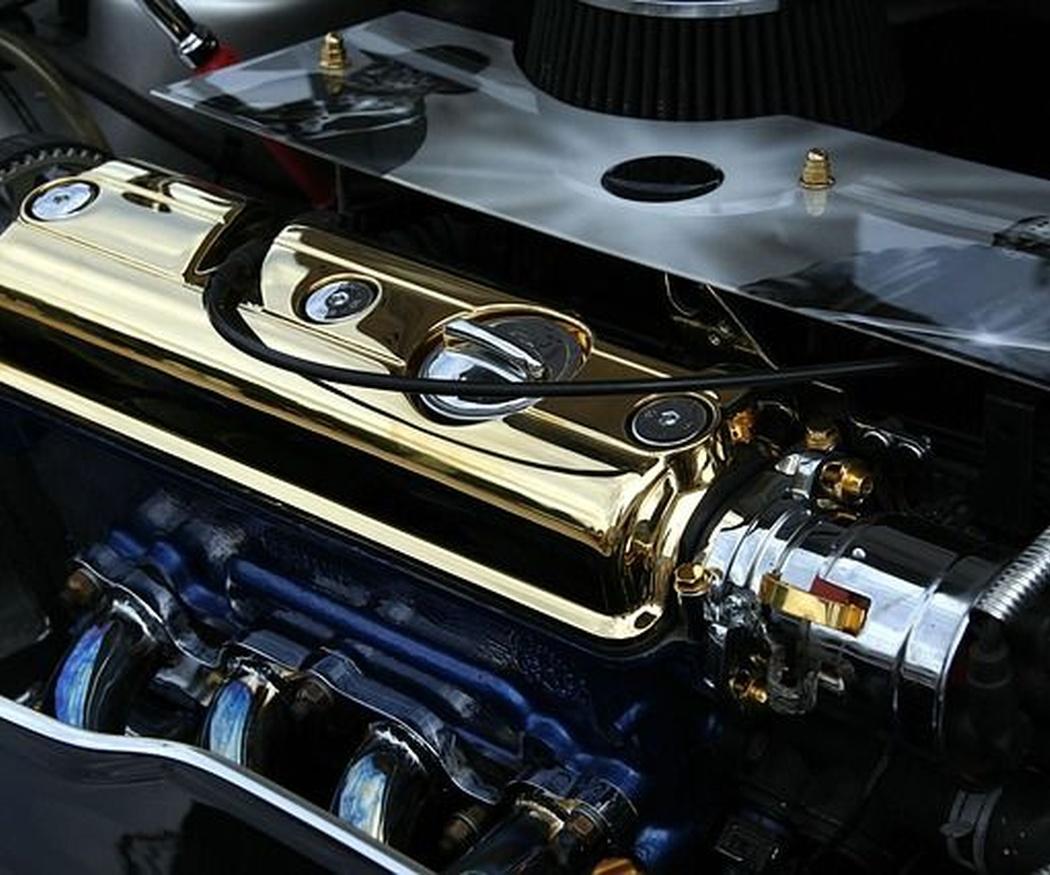Cómo hacer para que el aceite alargue la vida del motor