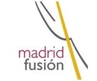 Restaurante Duque en Madrid Fusión - Stand de Soria