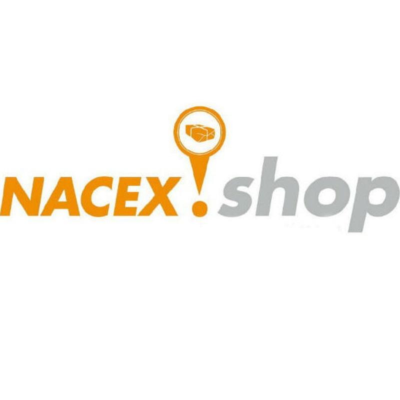 Nacex.shop
