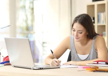 Clases online para empresas y adultos
