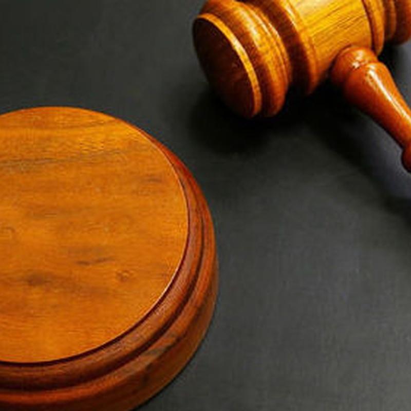 Derecho penal: Áreas Profesionales de Vizano Abogados