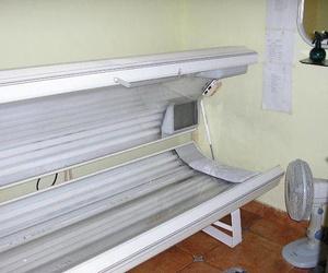 Centro de estética con solarium en Santurtzi