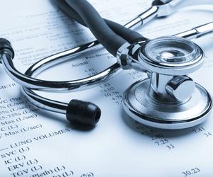 Revisiones médicas y servicios concertados