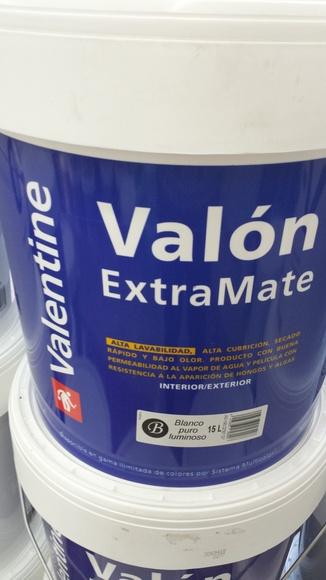 Pinturas plásticas: Productos y Servicios de Autopinturas Fuengirola
