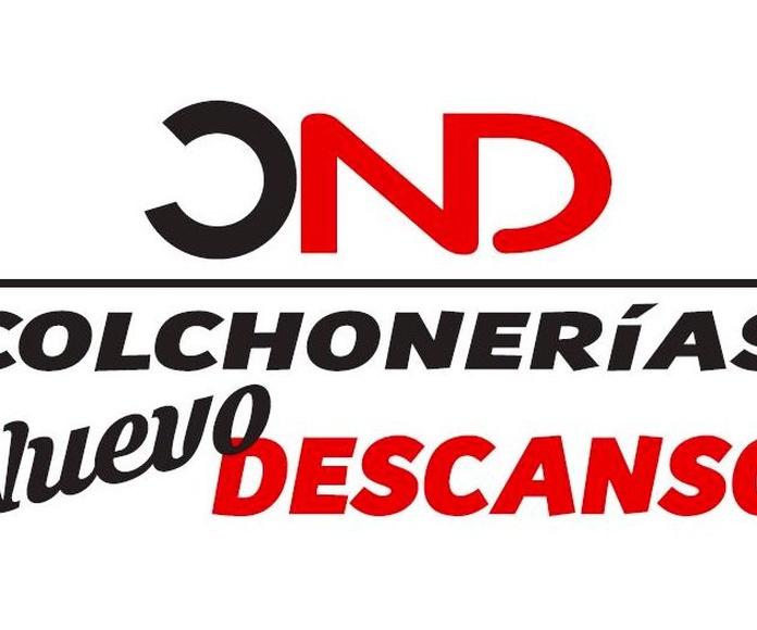 Colchoneria Nuevo Descanso I ( Calle Málaga 5  Esquina Calle Duquesa)
