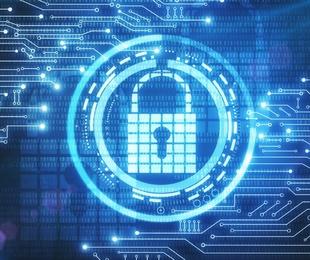 Aviso Legal - Política de Privacidad