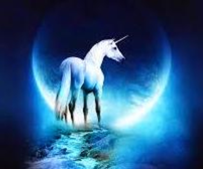 Sistema de Energía Unicorneo