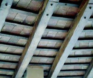 Rehabilitación de casas antiguas