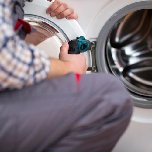Servicio técnico de lavadoras en Granada