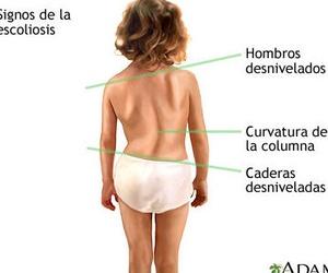 Todos los productos y servicios de Médicos especialistas Cirugía ortopédica y Traumatología: Rafael Casielles, Dr.