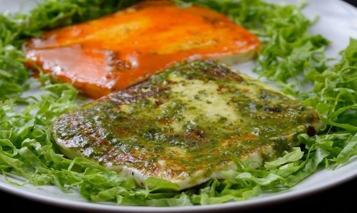 Comida típica Canaria: Carta de Restaurante - Bodegón Casa Tomás