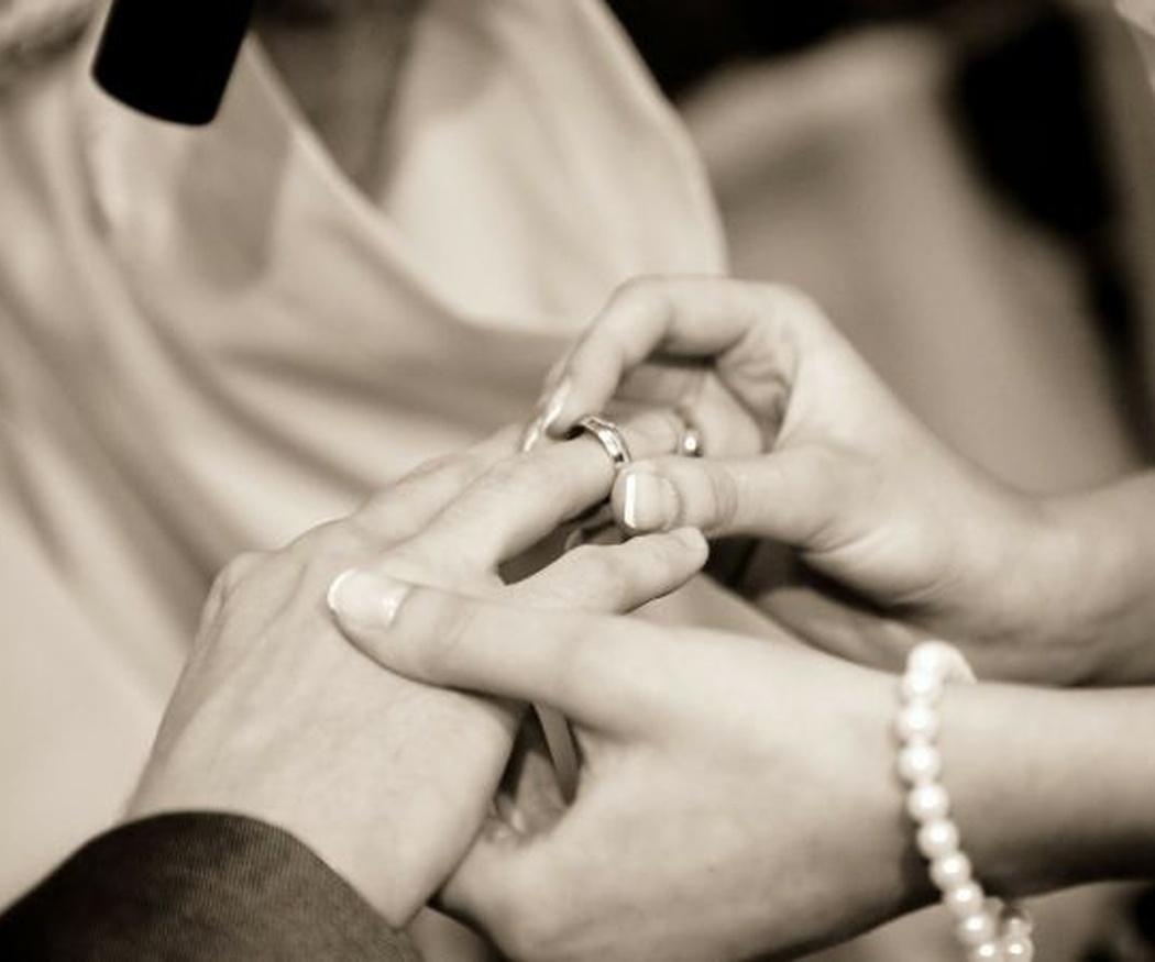 Los puros para bodas: ¿cuántos y cómo?