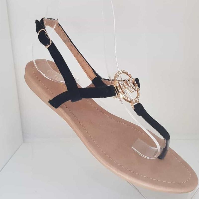 Calzado: Productos de Bonita Moda