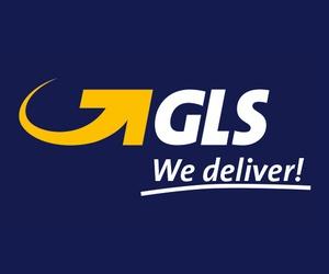 GLS Parcel Shop