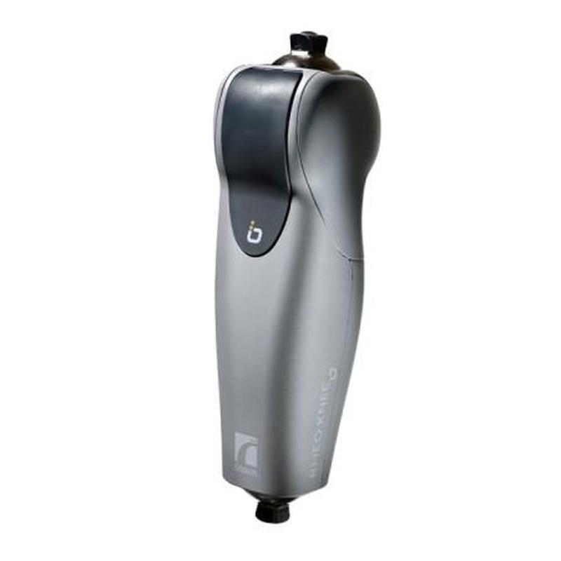 Pies acumuladores de energía - Modelo Rheo Knee: Ortopedia Ceorma de Ceorma, S.L.