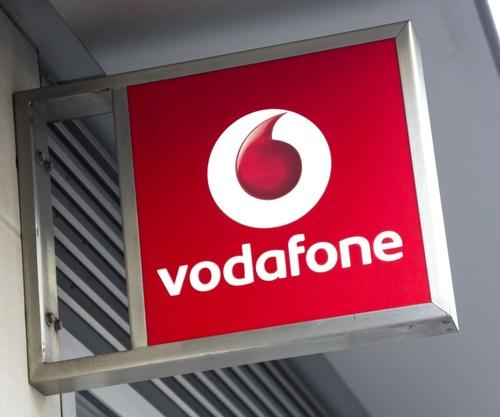 Distribuidores Vodafone para empresas y autónomos