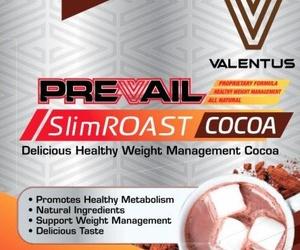 Chocolate caliente !!!!!!!  para la bajada de peso