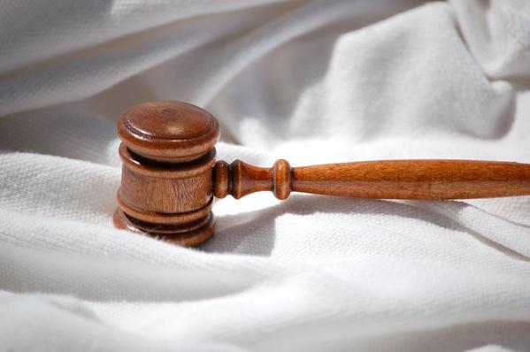 Despacho de abogados en Madrid centro especializado en todas las ramas del derecho