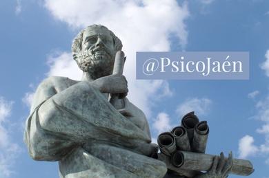 15 reflexiones de Sócrates para la vida