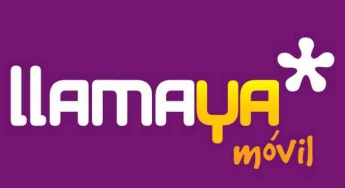 Llamaya: Catálogo de MBB Electronics