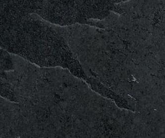 Calizas y areniscas: Catálogo de encimeras y mármol de Decor Stone