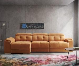 Todos los productos y servicios de Tienda de muebles en Las Palmas de Gran Canaria: Crea Mueble