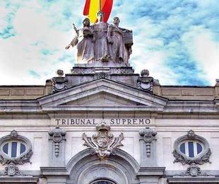 El Supremo reconoce que los autónomos societarios tienen derecho a Tarifa Plana