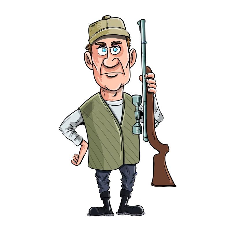 Armas: Especialidades de Centre Mèdic Avinguda