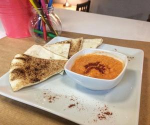 Restaurante de cocina vegana en Las Palmas de Gran Canaria