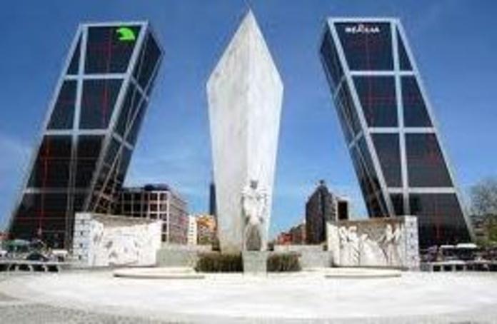 despacho de abogados madrid plaza castilla chamartin