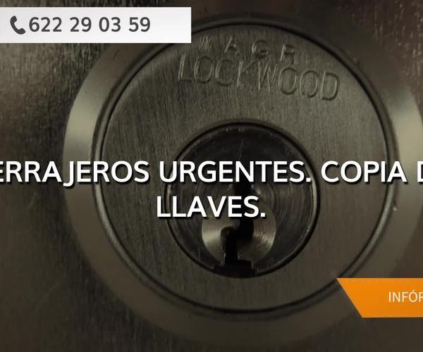 Mandos a distancia en Valladolid | Multiservicios Asuperlópez